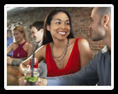 Relish houston speed dating